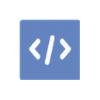 Facebook Pixel Helper Logo