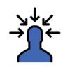 Invite Post Likers Logo