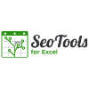 SEOTools for Excel Logo