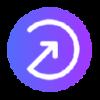 social share preview logo