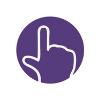 oneup-logo