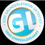 gruenderlexikon.de Logo