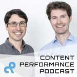 Content Performance Podcast mit Jens Polomski