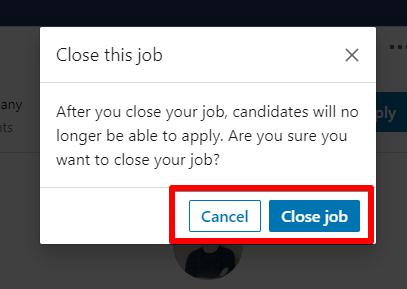 jobs-7