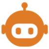 SEOMinion Logo