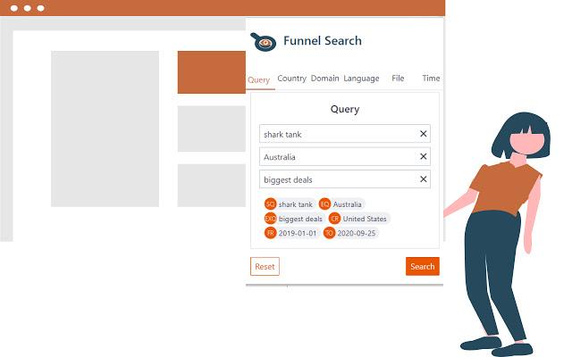 Chrome Plugins für Marketer 14