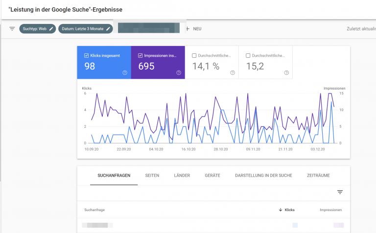 Chrome Plugins für Marketer 17