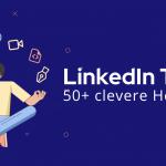 LinkedIn Carousel Ads kostenlos nutzen 6
