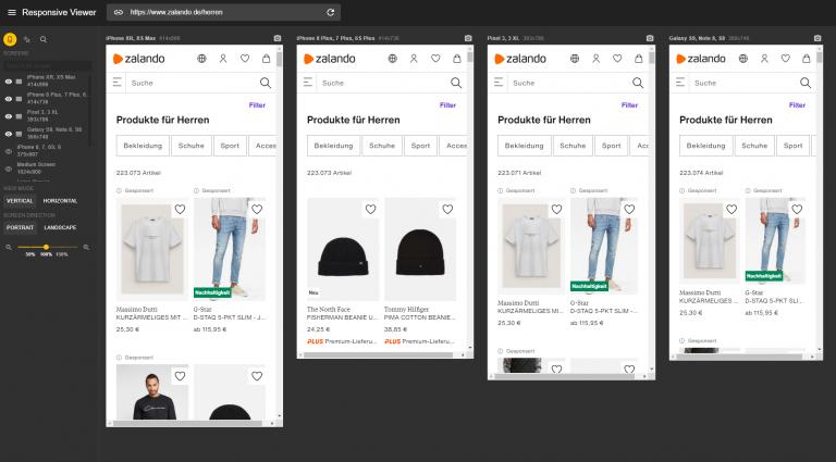 Chrome Plugins für Marketer 30