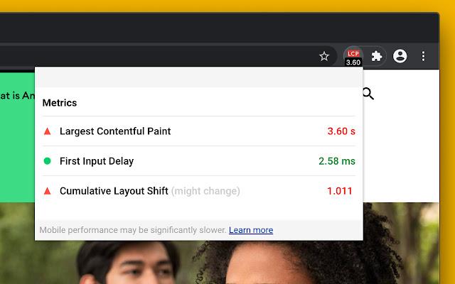 Chrome Plugins für Marketer 13