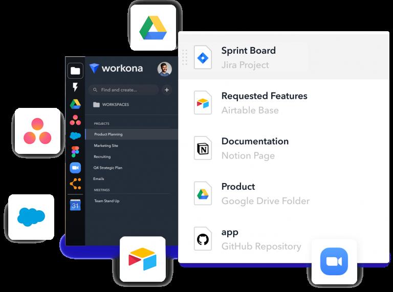 Chrome Plugins für Marketer 36