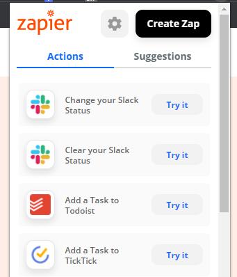 Chrome Plugins für Marketer 37