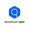 whatsmyserp-logo