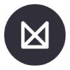 Milanote-Logo