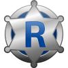 Rankranger-Logo
