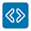 LinkedIn Pixel Helper 3