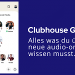 clubhouse-guide