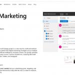 LinkedIn Carousel Ads kostenlos nutzen 5